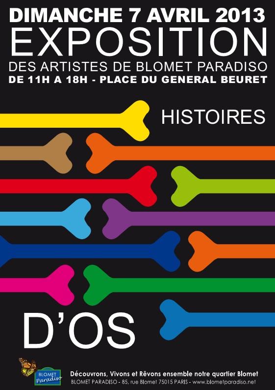 http://rueblomet.free.fr/affiche_Expo_BP_2013.jpg