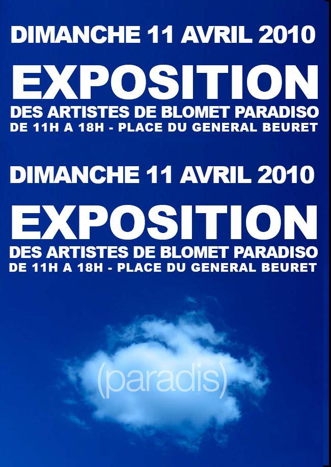 http://rueblomet.free.fr/affiche_expo_blomet2010.JPG
