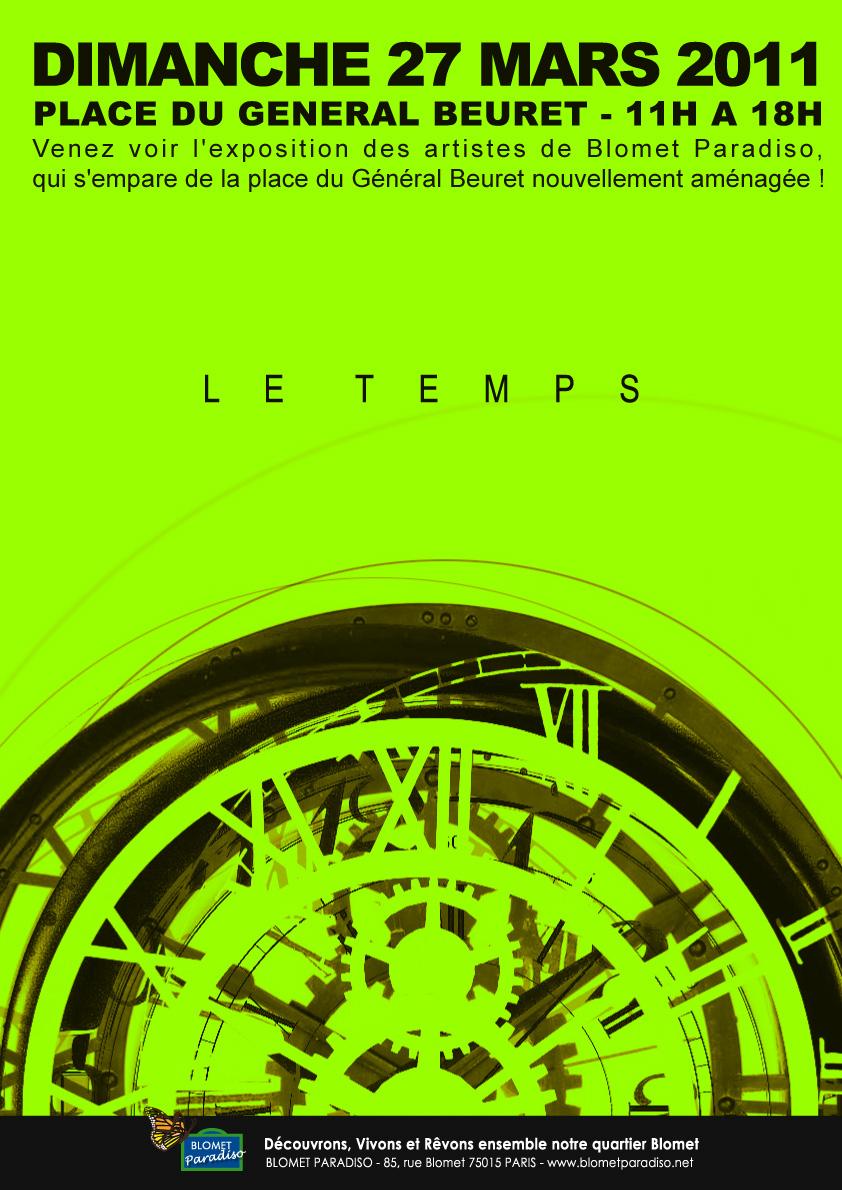 http://rueblomet.free.fr/affiche_expo_blomet2011.jpg