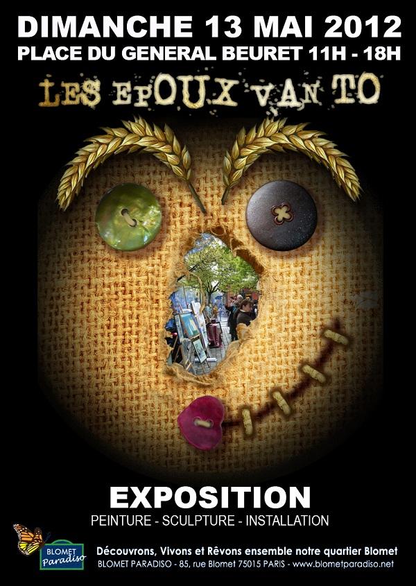 http://rueblomet.free.fr/affiche_expo_blomet2012_600.jpg