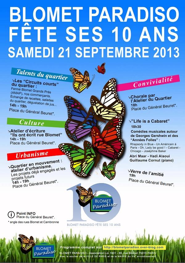 http://rueblomet.free.fr/affiche_fete2013_A3.jpg