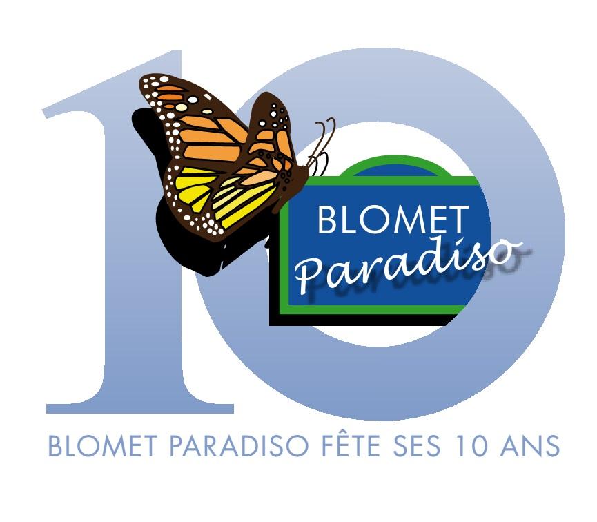 http://rueblomet.free.fr/bp_10ans.jpg