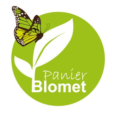 http://rueblomet.free.fr/panierblomet_logo395.JPG