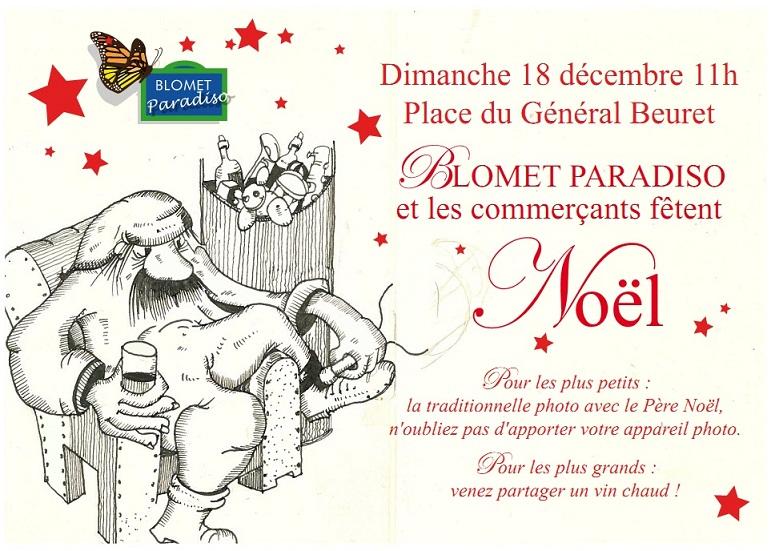 http://rueblomet.free.fr/pn2011.jpg
